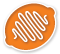 Sour Mash Internet Logo