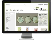 armadillo-smi-screenshots
